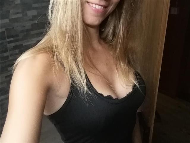 Leilaleila